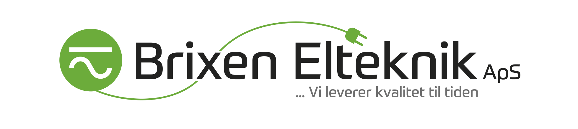 Brixen Elteknik ApS
