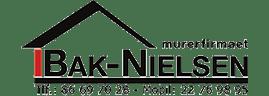 Murerfirmaet Bak-Nielsen