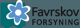 Favrskov Forsyning