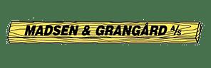 MADSEN & GRANGÅRD A/S