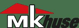 MK Huse