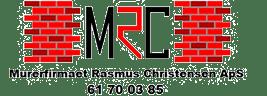 Murerfirmaet Rasmus Christensen