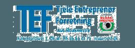 Tjele Entreprenør Forretning
